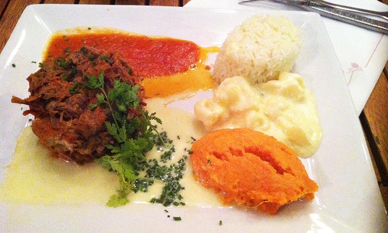 Bodeguita_Cubana_restaurant_cubain_lyon3