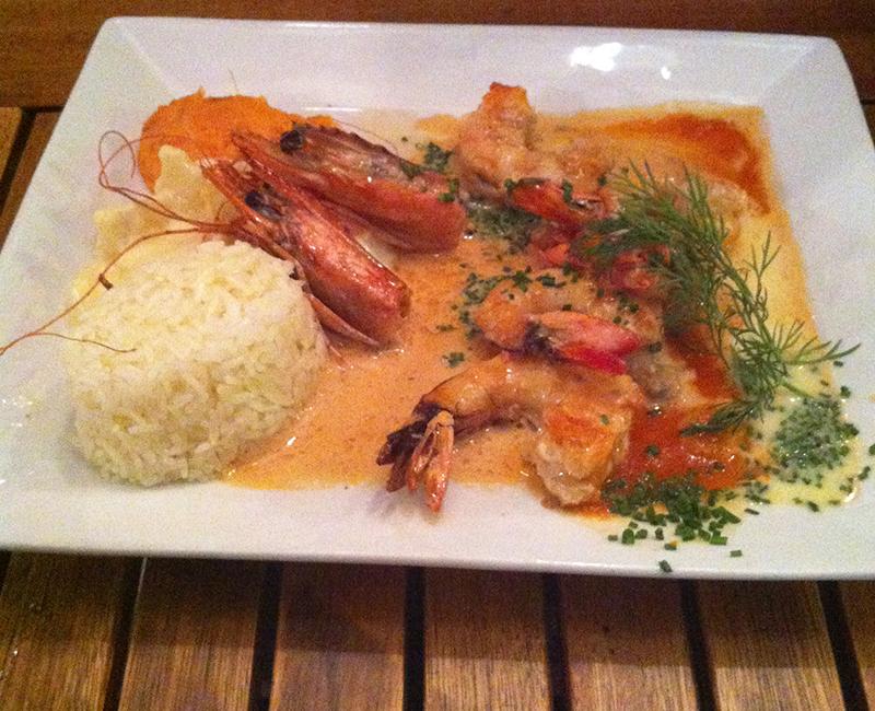 Bodeguita_Cubana_restaurant_cubain_lyon4