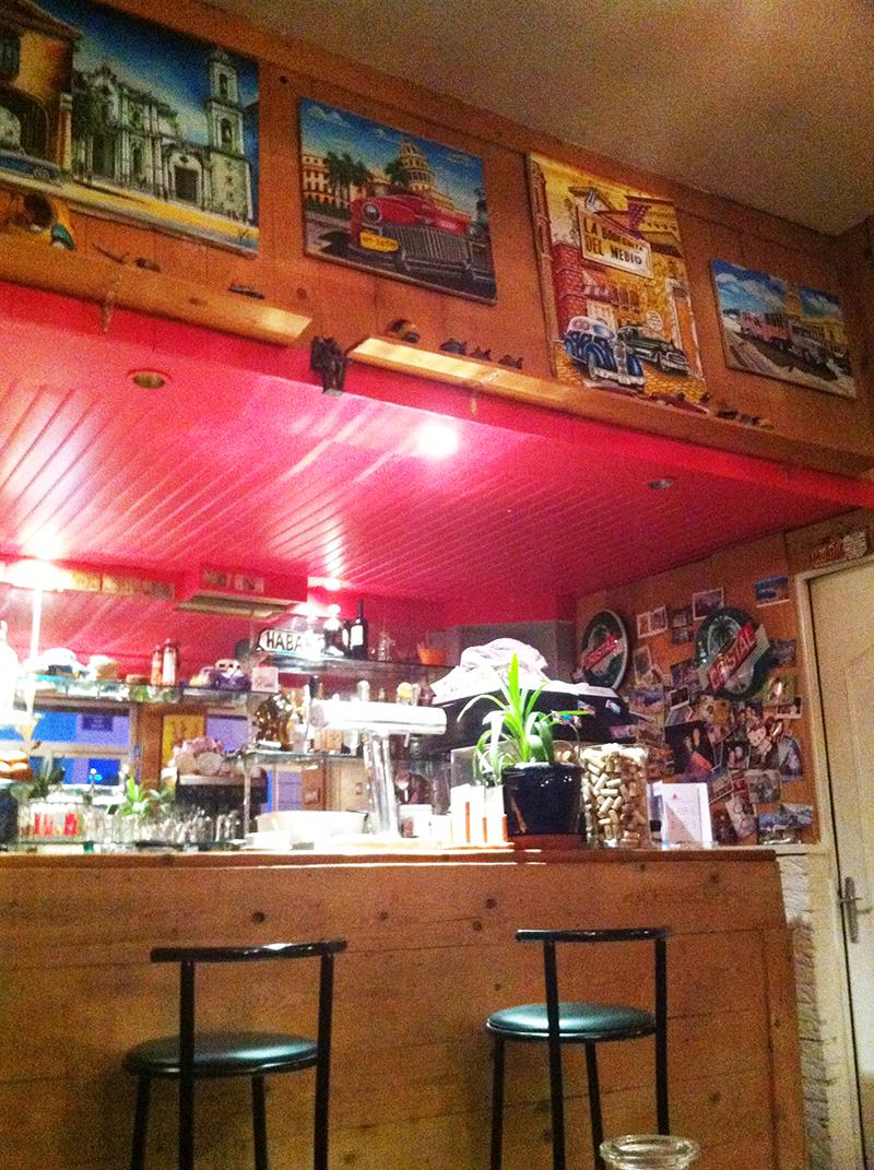 Bodeguita_Cubana_restaurant_cubain_lyon6