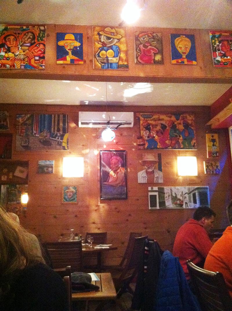 Bodeguita_Cubana_restaurant_cubain_lyon9