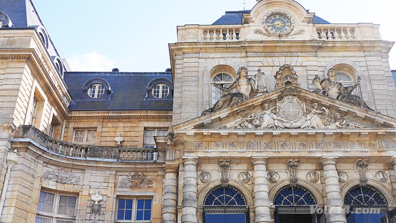 chateau_vaux_le_vicomte 012
