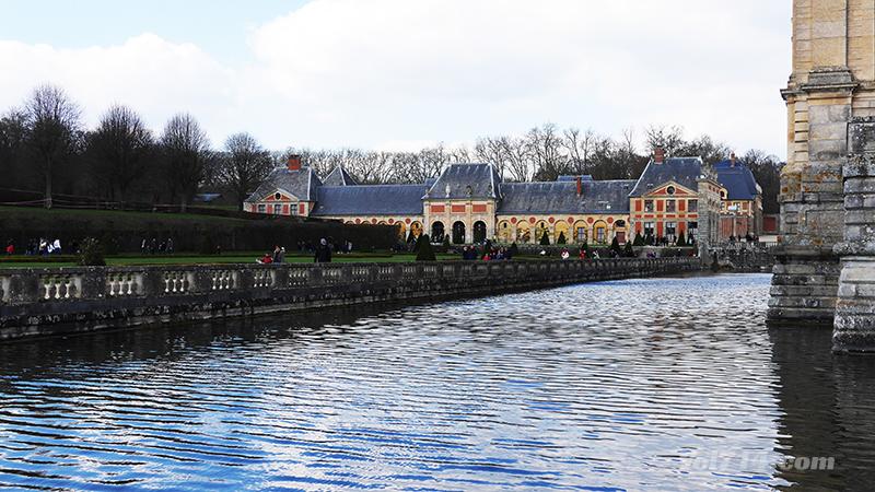 chateau_vaux_le_vicomte 029