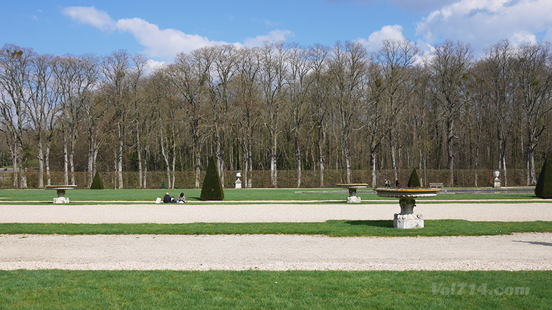chateau_vaux_le_vicomte 036