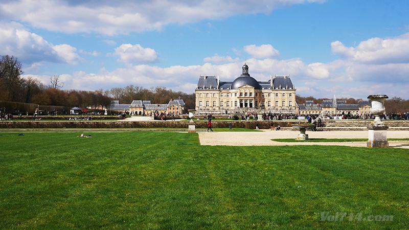 chateau_vaux_le_vicomte 038