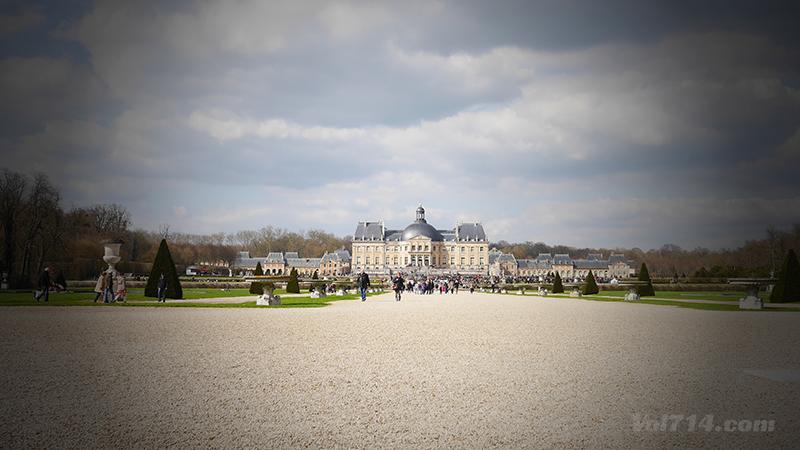 chateau_vaux_le_vicomte 070