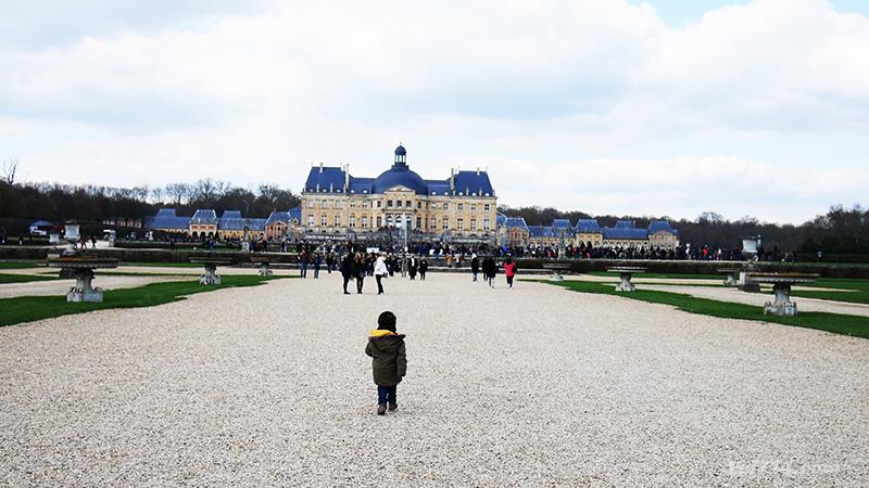 chateau_vaux_le_vicomte 078