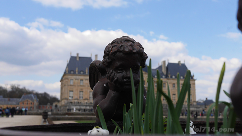 chateau_vaux_le_vicomte 087