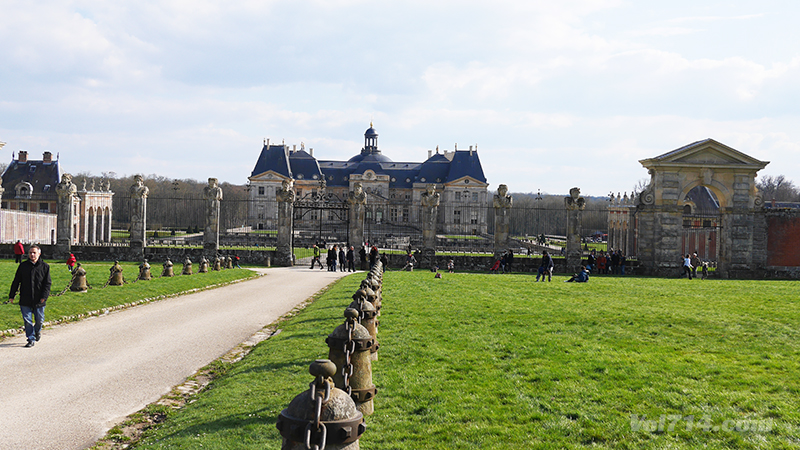 chateau_vaux_le_vicomte 093