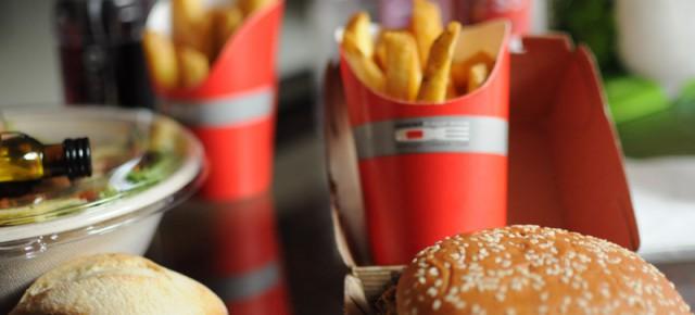 Après le gastro, le burger