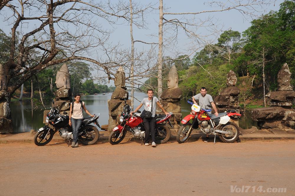 Cambodge_Angkor_Thom (8)