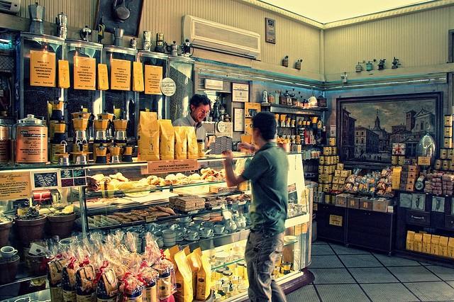 Caffè-Sant'Eustachio-640x426