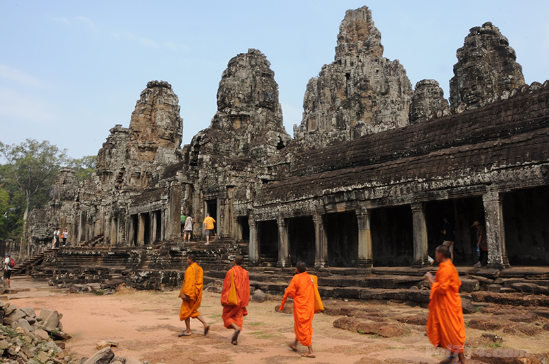 Cambodge 172
