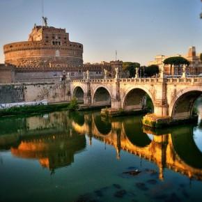 Activités à faire à Rome hors des sentiers battus