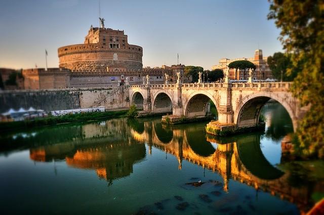 Castel-Sant'Angelo--640x425