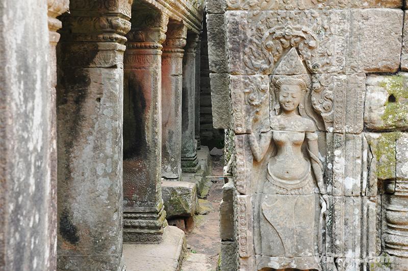 angkor_temple_bayon