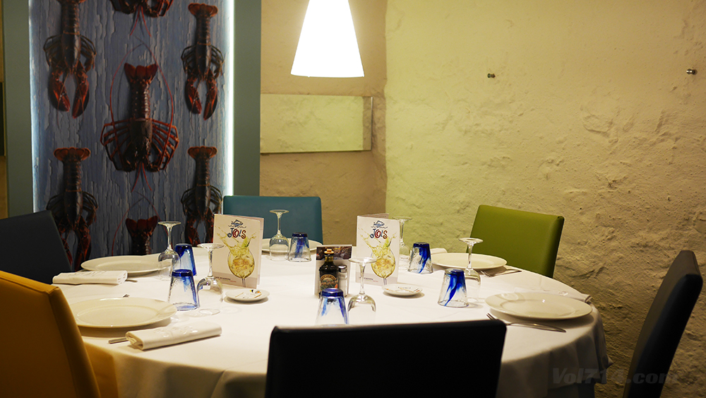 restaurant_Jols_Lyon_St_Antoine (1)
