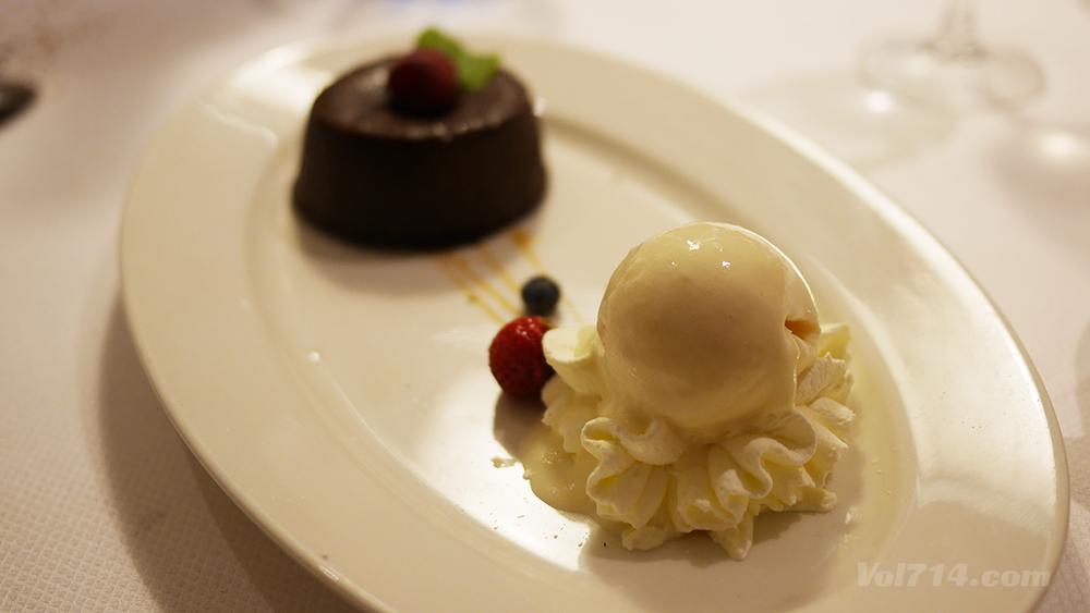 restaurant_Jols_Lyon_St_Antoine