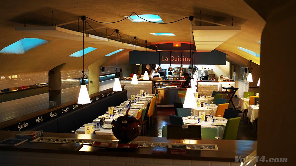 restaurant_Jols_Lyon_St_Antoine (2)
