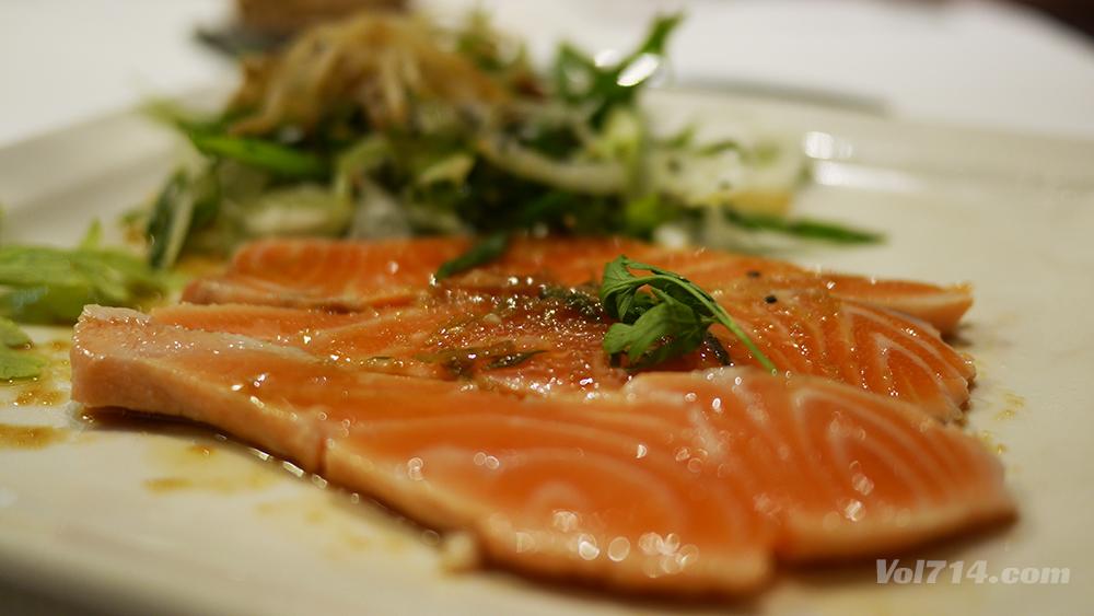 restaurant_Jols_Lyon_St_Antoine (7)