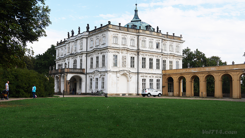 chateau-ploskovice-boheme (1)