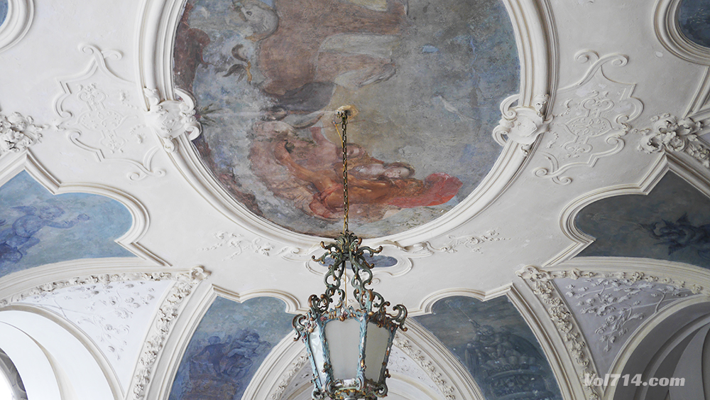 chateau-ploskovice-boheme (3)