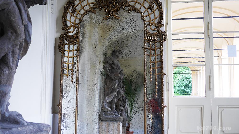 chateau-ploskovice-boheme (4)