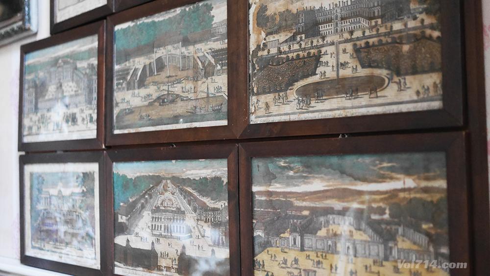 chateau-ploskovice-boheme (5)