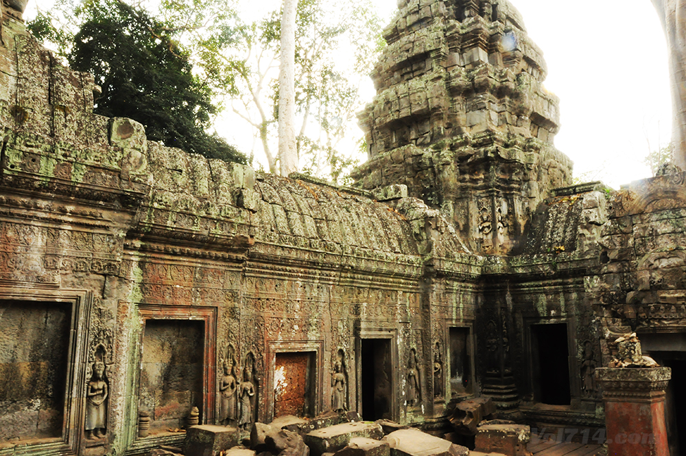 Cambodge 194