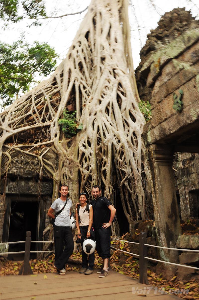 Cambodge 197