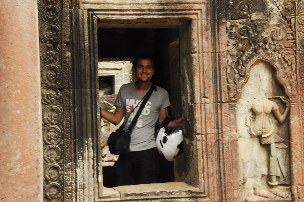Cambodge 206