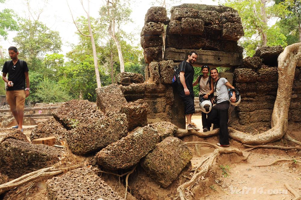 Cambodge 217