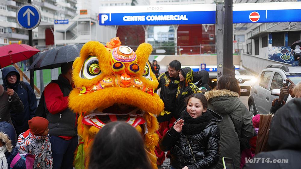 nouvel-an-chinois-paris (9)