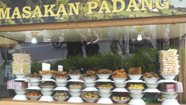 bandung-indonesie (1)