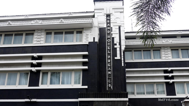 bandung-indonesie (2)