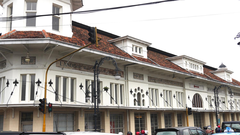 bandung-indonesie (4)