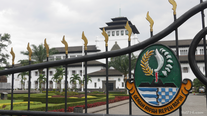 bandung-indonesie (6)