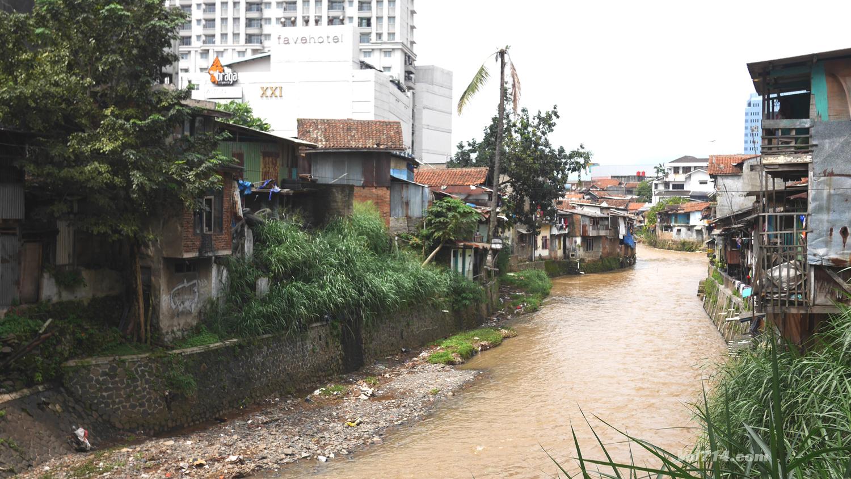 bandung-indonesie (7)