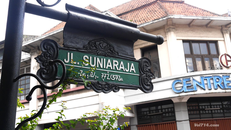 bandung-indonesie (8)