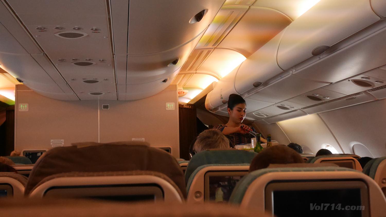 vol-airbus-A380 (1)