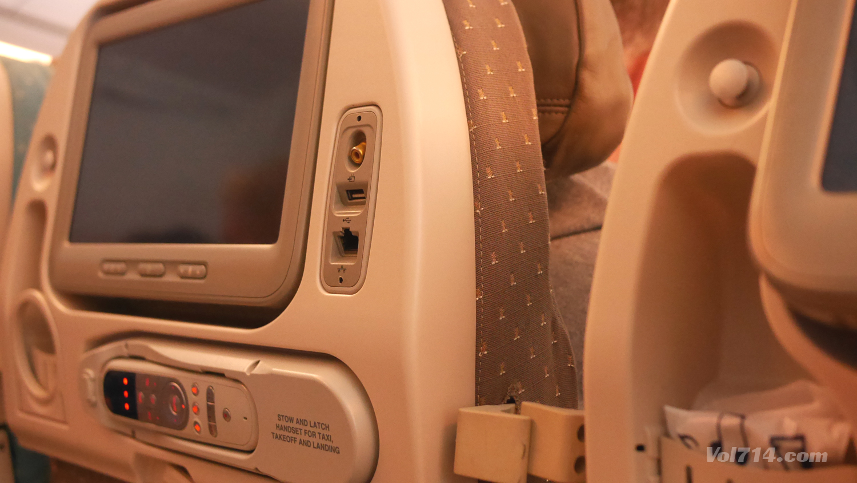 vol-airbus-A380 (13)