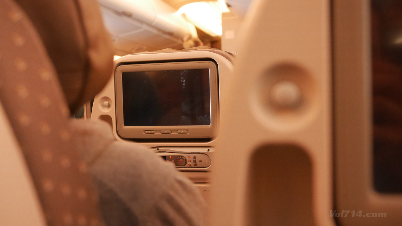 vol-airbus-A380 (2)