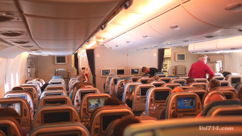 vol-airbus-A380 (3)