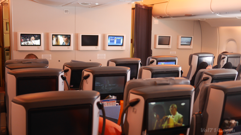 vol-airbus-A380 (4)