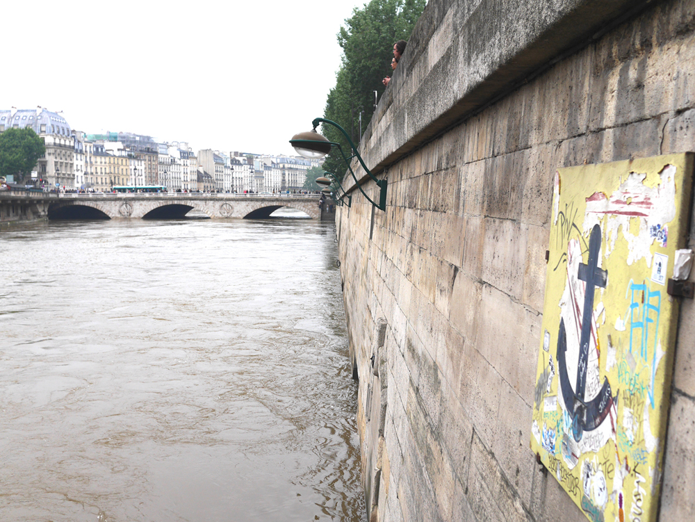 crue-seine-paris (5)