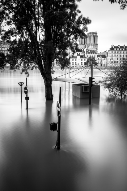 paris-crue