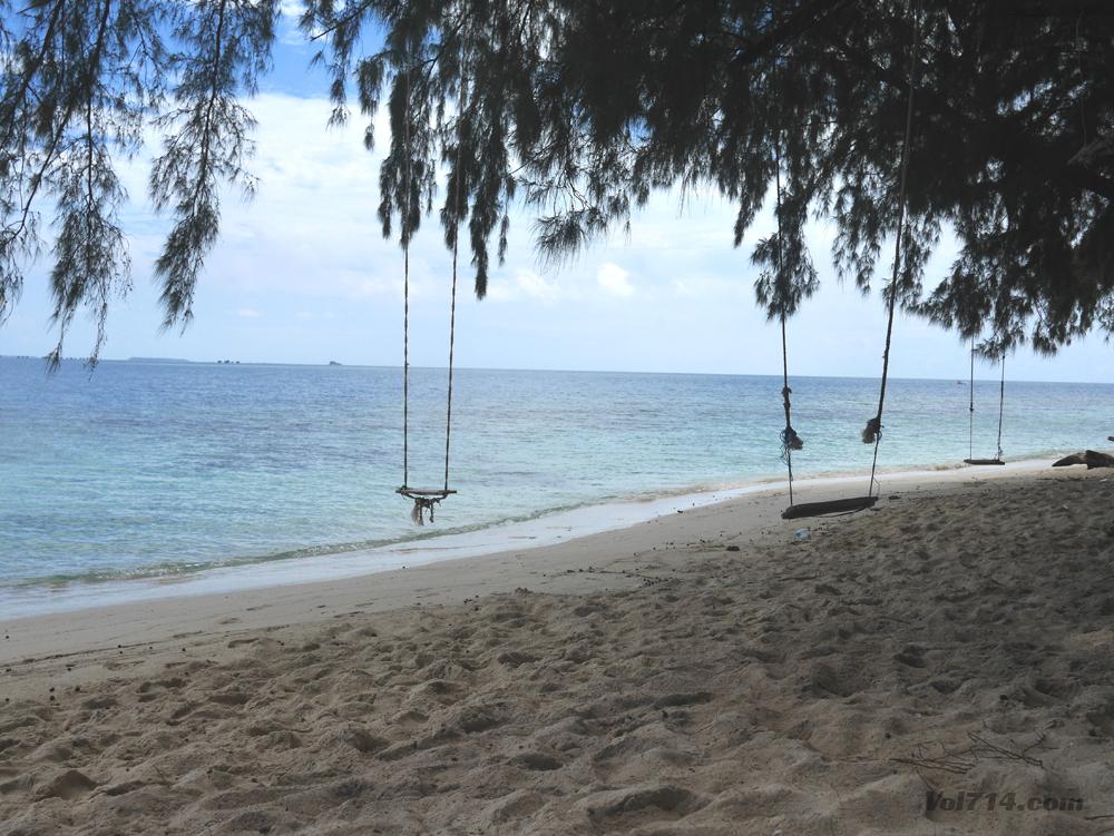 1000-iles-jakarta-Pulau-Putri (10)