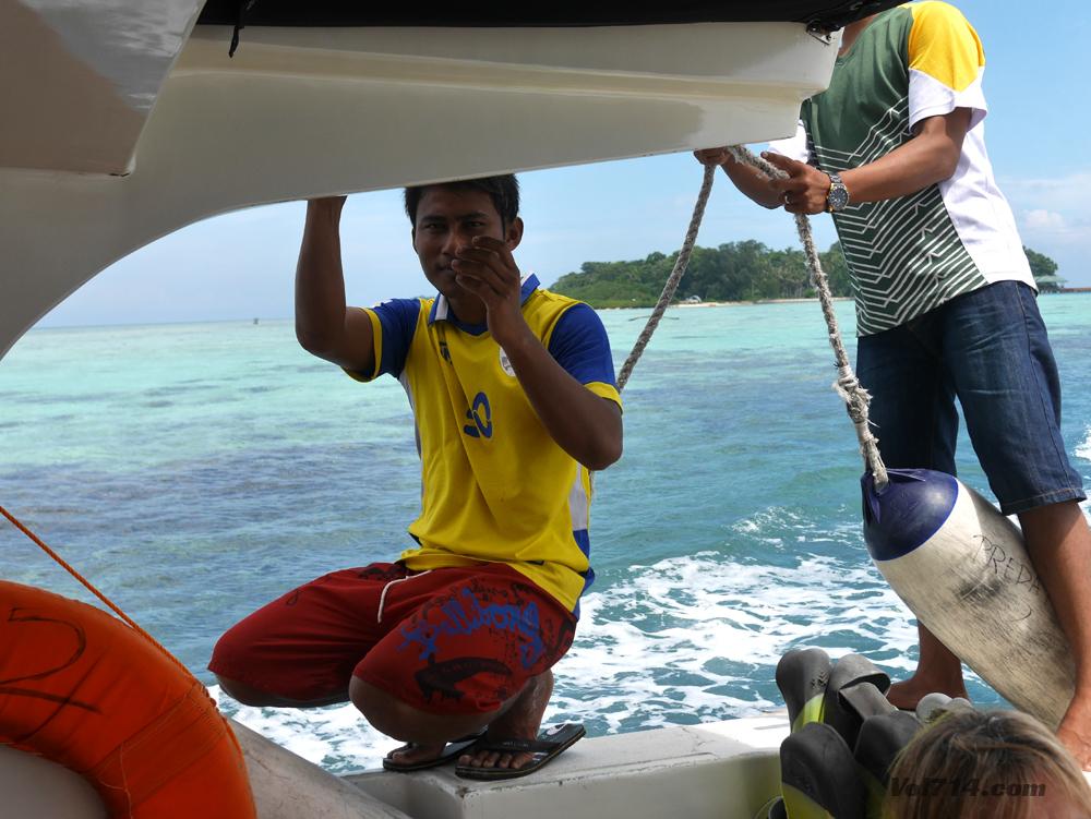 1000-iles-jakarta-Pulau-Putri (12)
