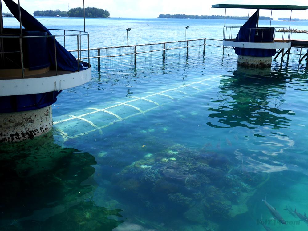 1000-iles-jakarta-Pulau-Putri (14)