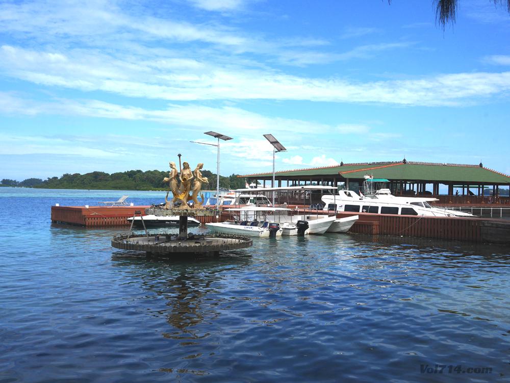 1000-iles-jakarta-Pulau-Putri (3)