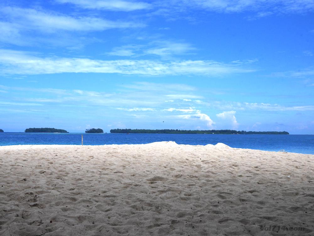 1000-iles-jakarta-Pulau-Putri (6)